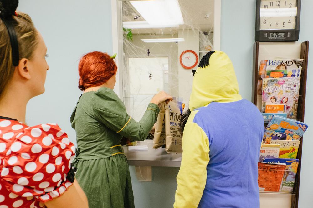 Dr. Choate-Halloween-027.jpg