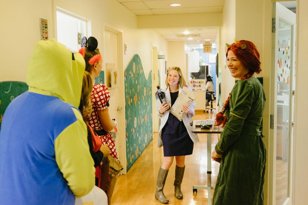 Dr. Choate-Halloween-034.jpg