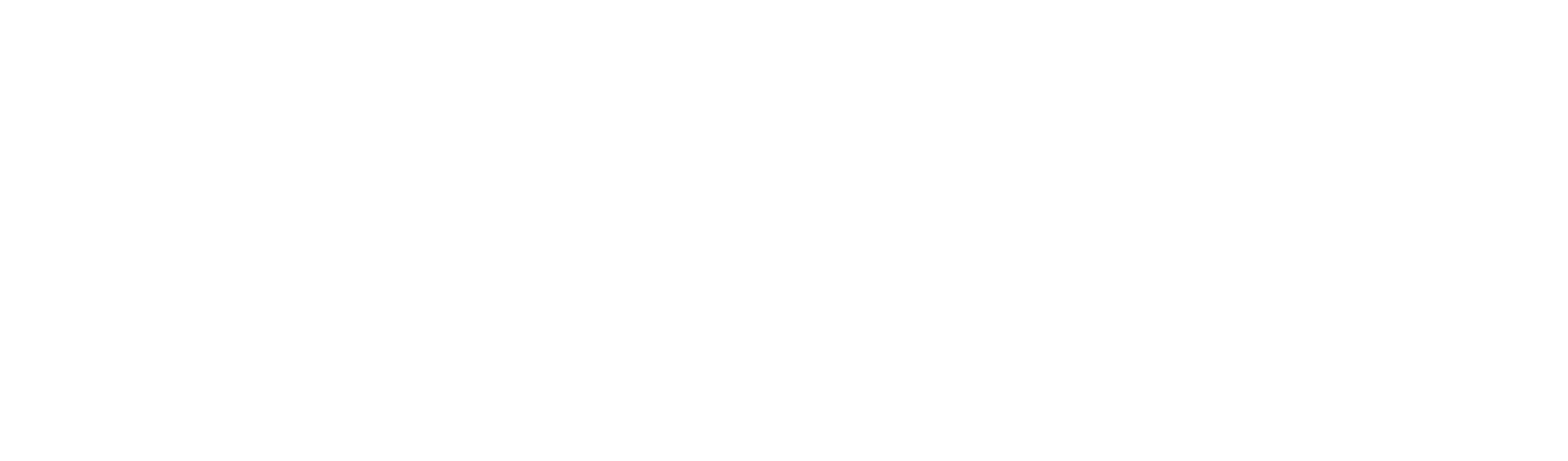 Dr. Barrie Barber Choate