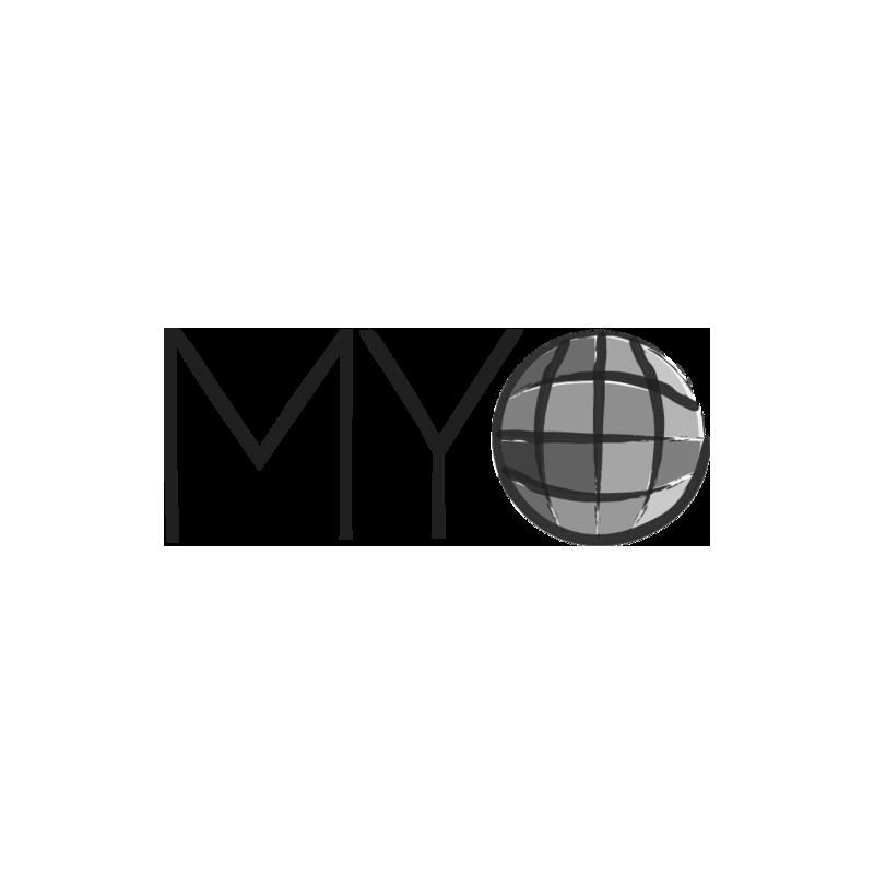 myo-logo.png