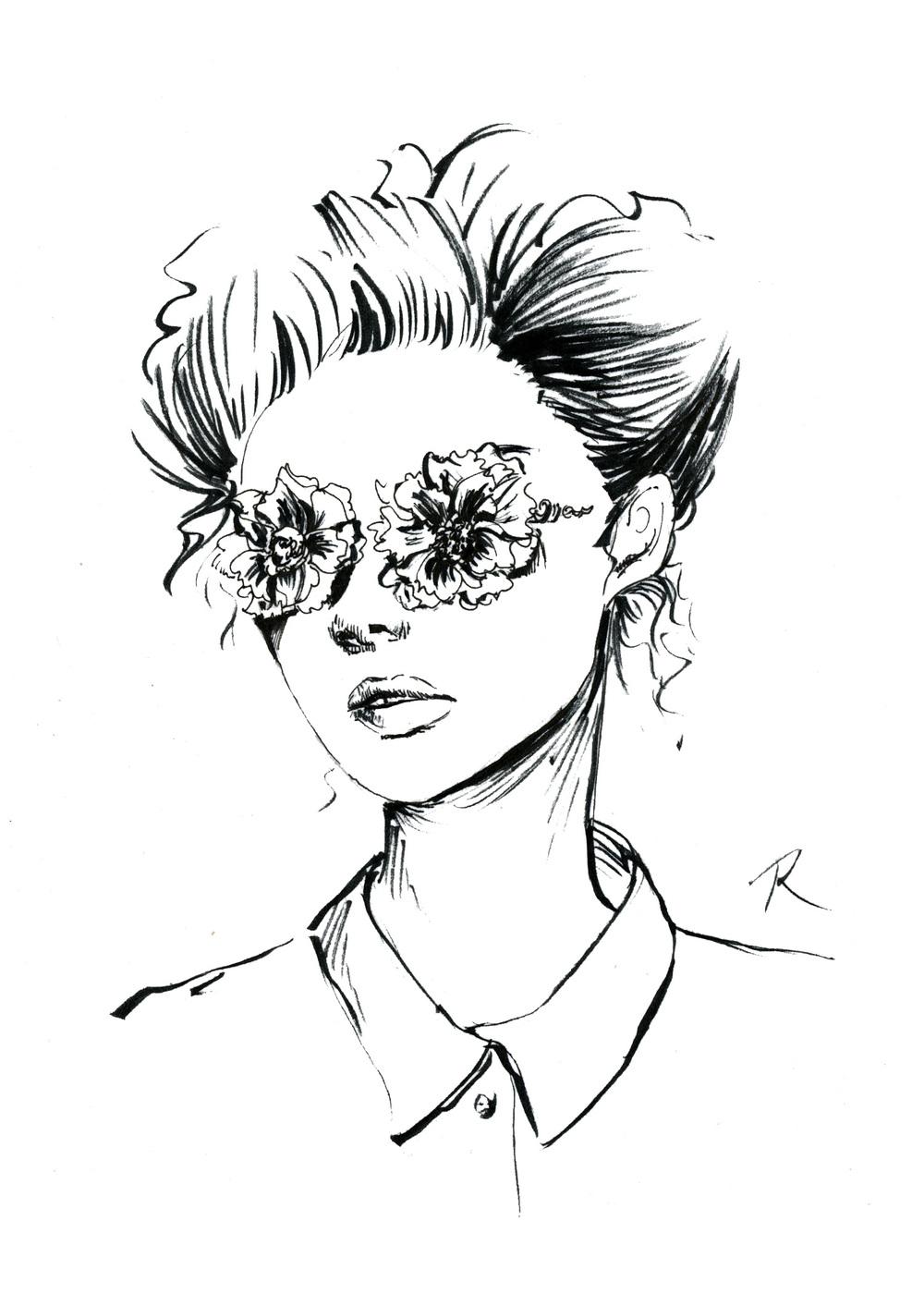 flowerglasses.jpg