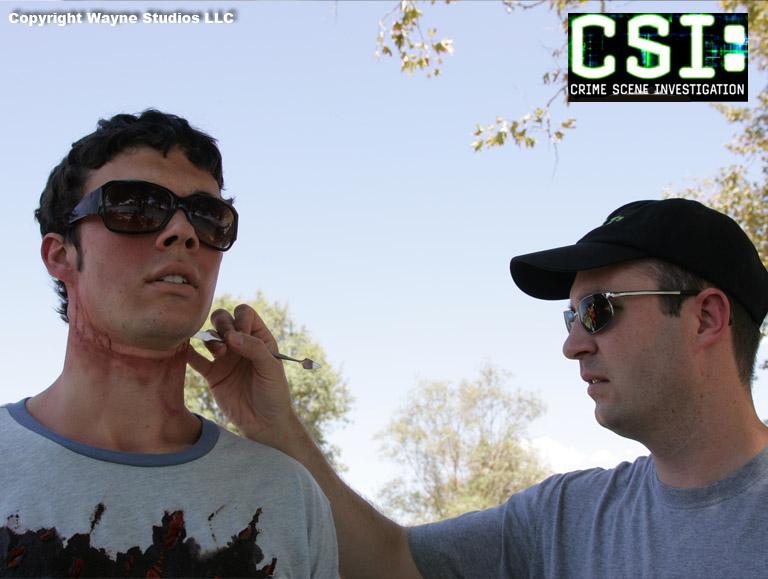 CSI 12.jpg