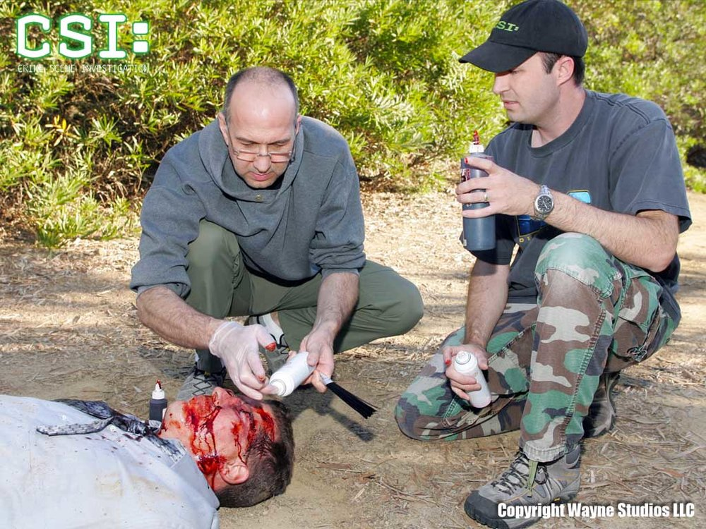 CSI Miami 22.jpg
