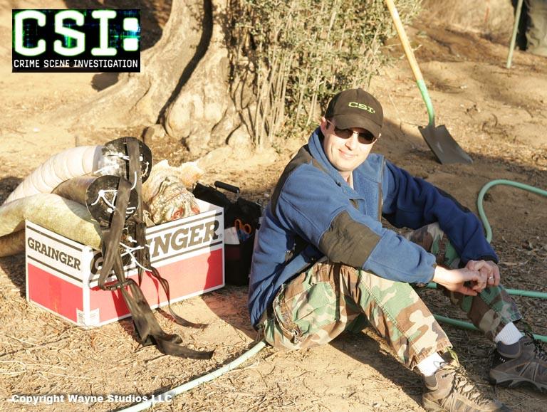 CSI08.jpg