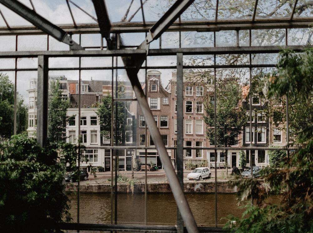 love_session_amsterdam.jpg
