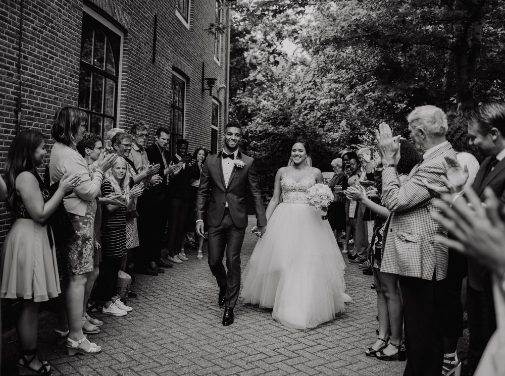 weddingday_hotelarena_bruiloftfotograaf.jpg