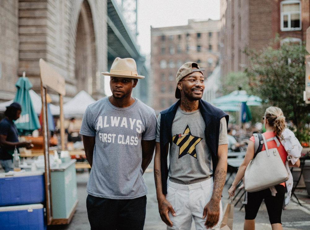 portrait_nyc_newyork_streetstyle.jpg