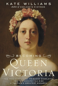 Becoming Queen Vic.jpg