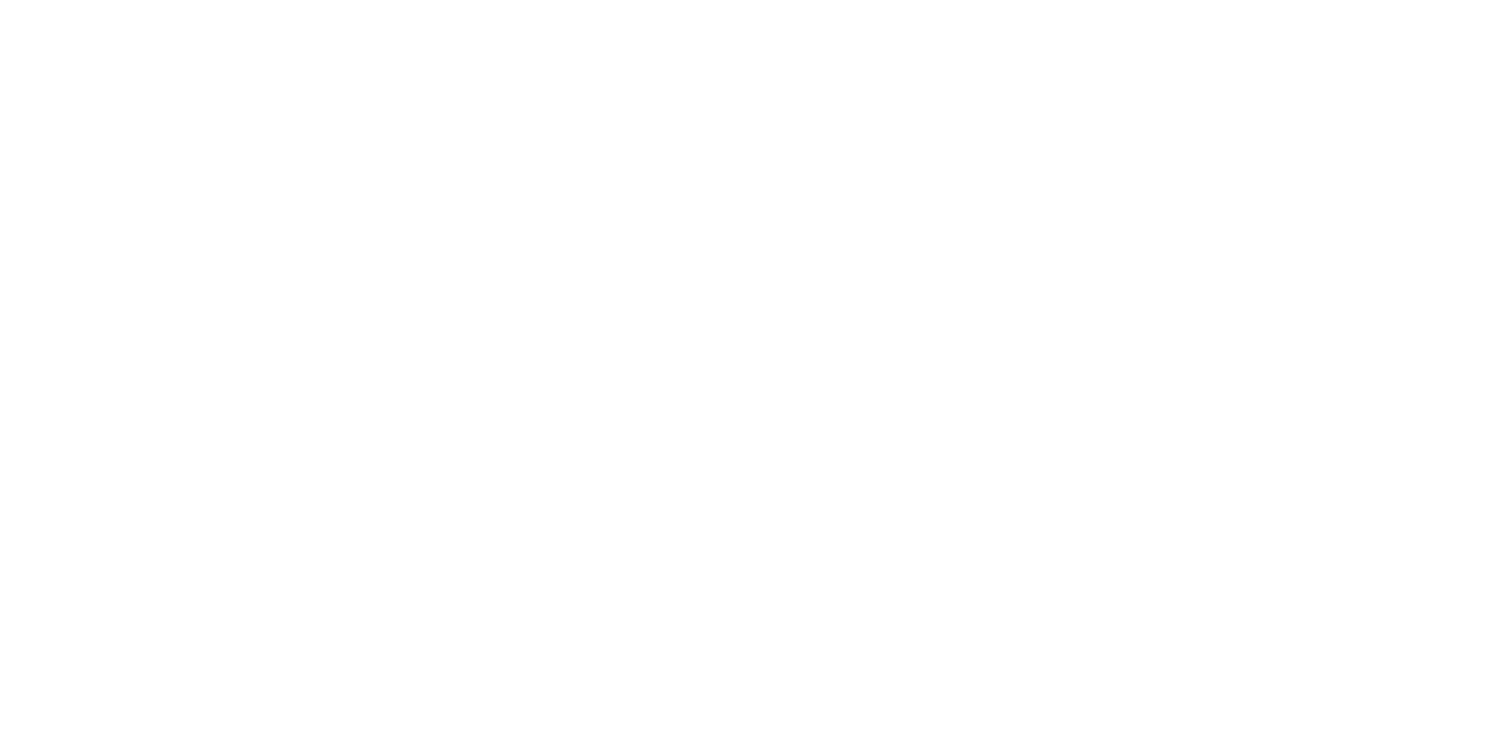 Parksville Hotels - The Beach Club Resort