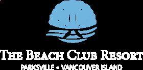 bcr_logo_web.png