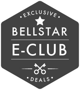 bellstar-eclub