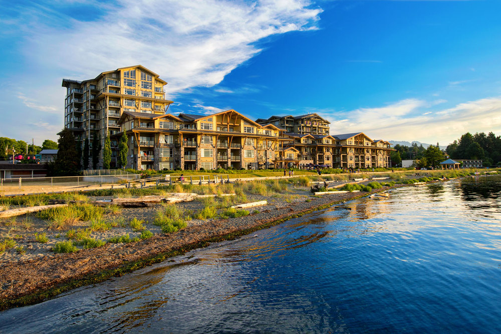 beach-club-resort-parksville-vancouver-island