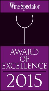 wine-spectator-restaurants-vancouver-island