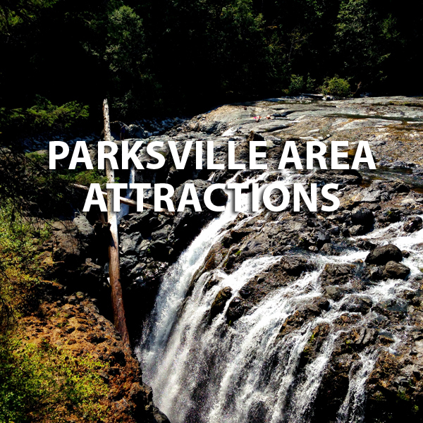 parksville-area-attractions-travel