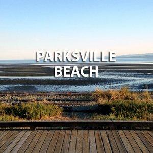 parksville-beach-vancouver-island.jpg