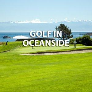 golf-oceanside-vancouver-island-parksville.jpg