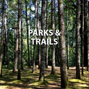 parksville-area-parks-trails-hiking.jpg