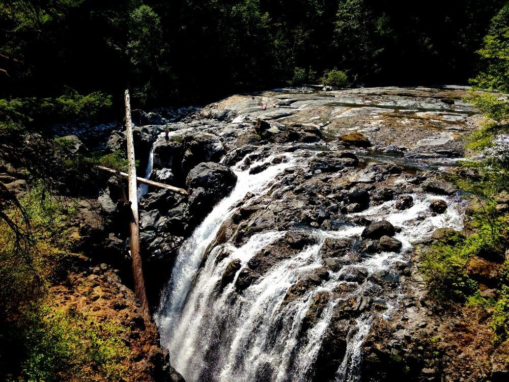 englishman-river-falls-parksville.jpg