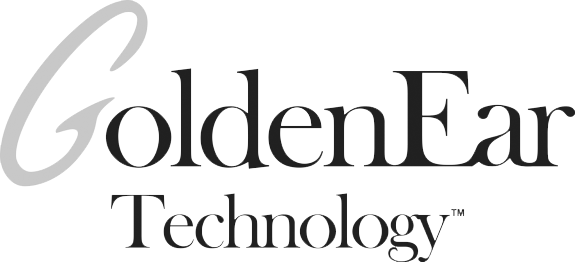 Golden-Ear-Logo_web1.png
