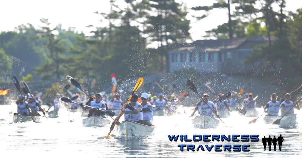 1-wt-paddle-start.jpg