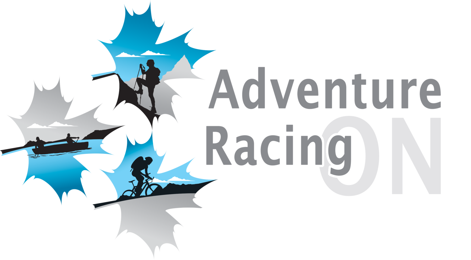 Adventure Racing Ontario