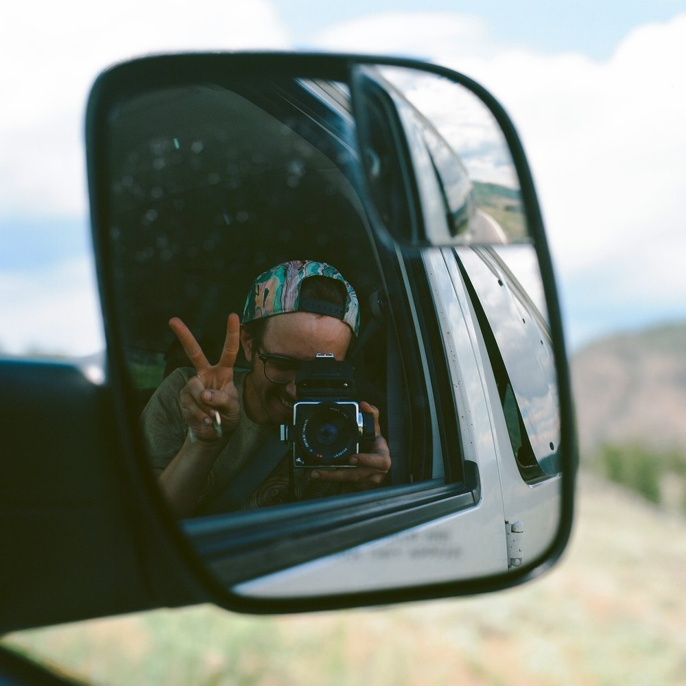 Yellowstone - 8.jpg