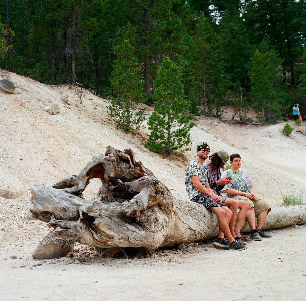 Yellowstone - 7.jpg