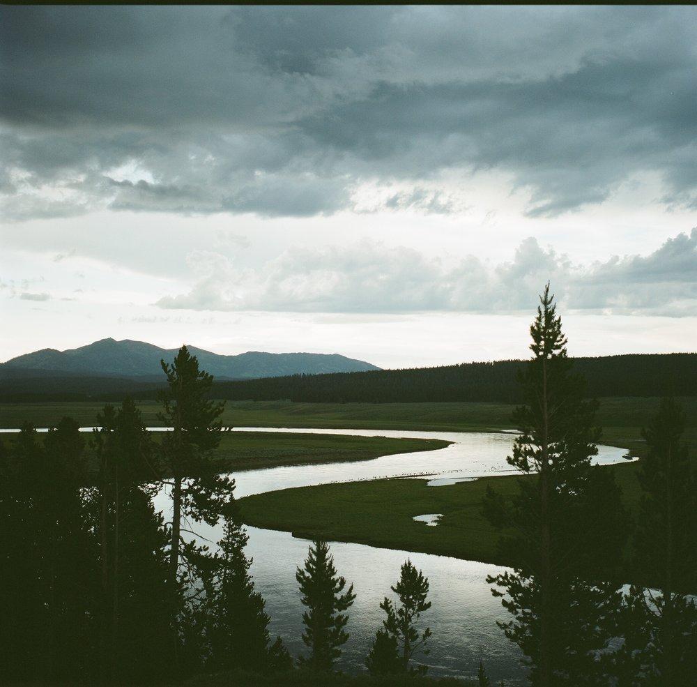 Yellowstone - 14.jpg