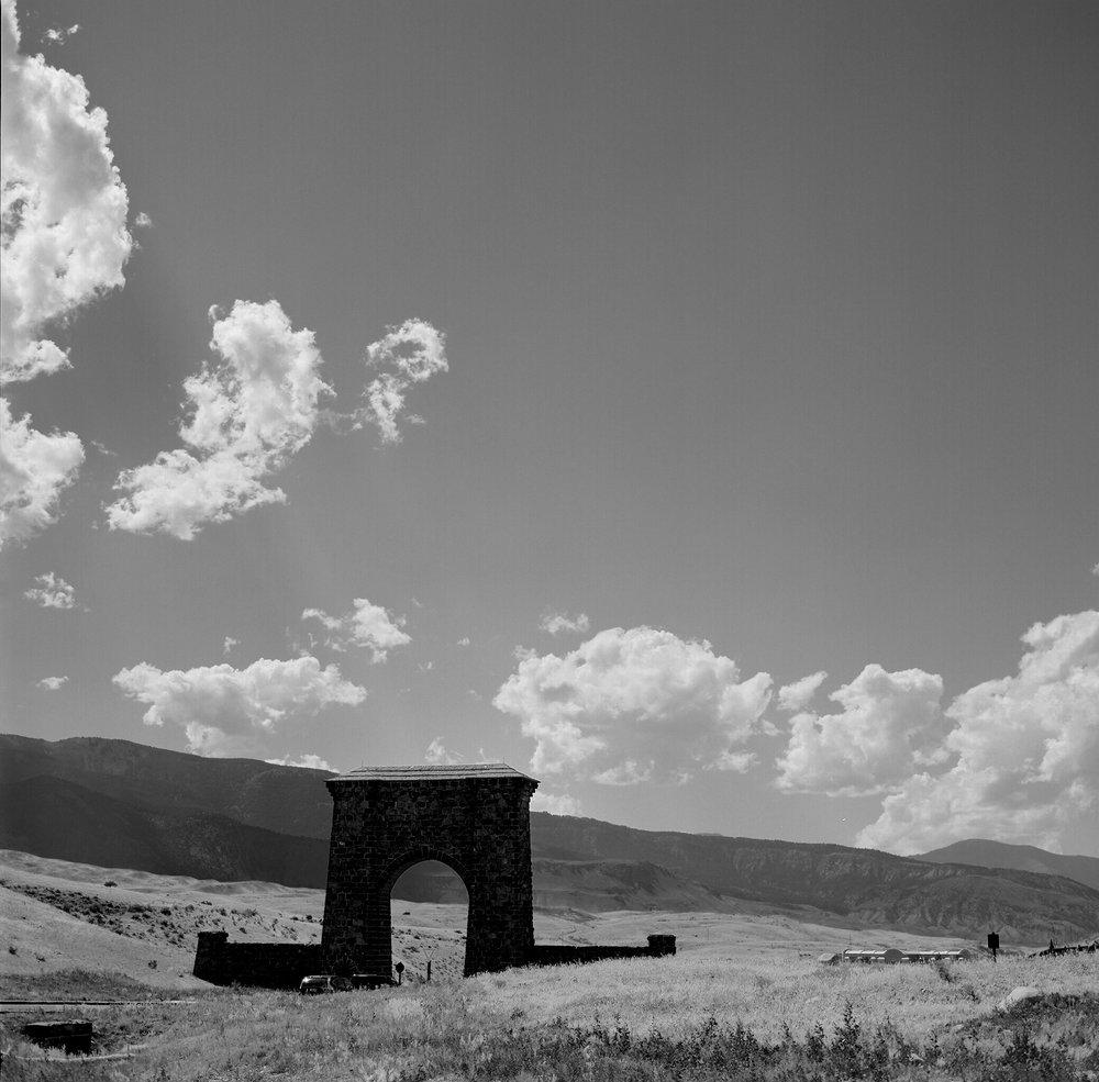 Yellowstone - 16.jpg