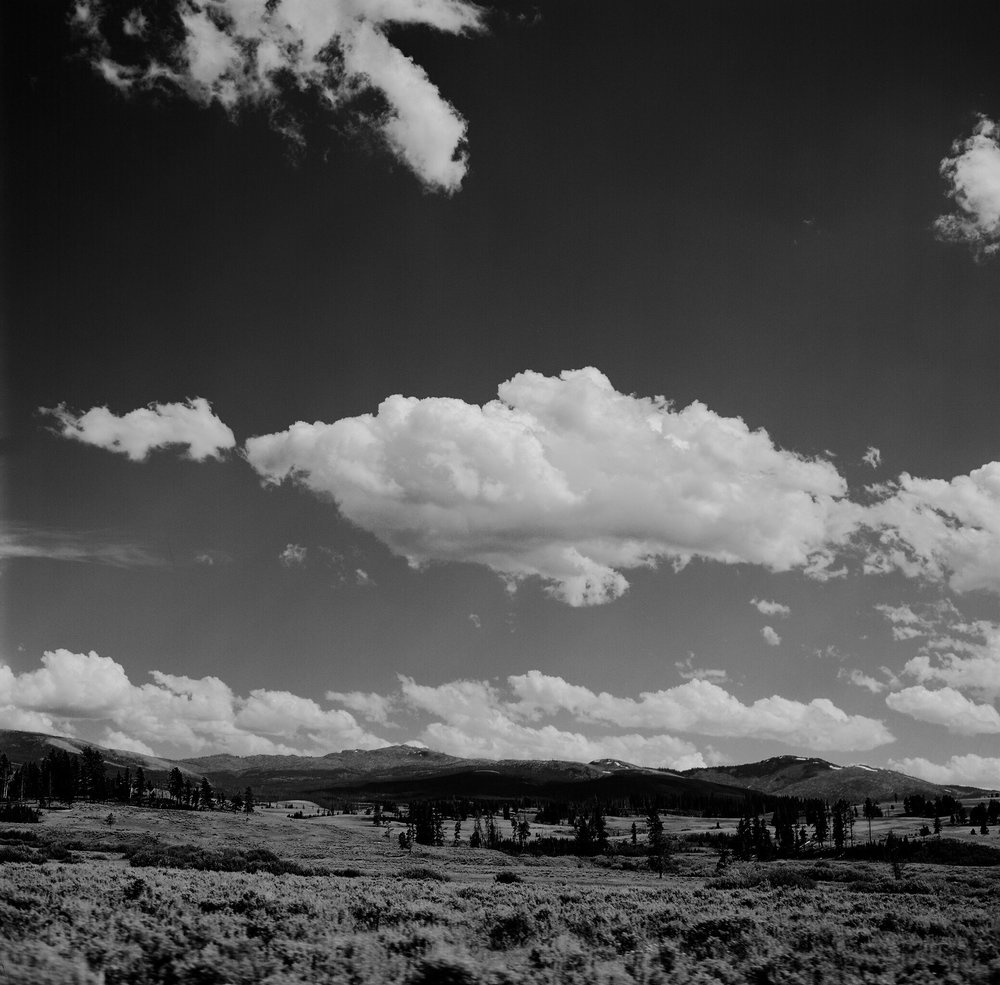 Yellowstone - 17.jpg