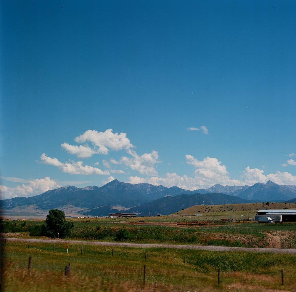 Yellowstone - 21.jpg