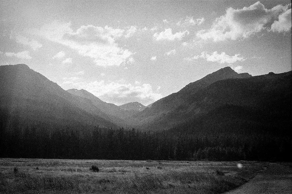 BW_CO_Roadtrip-8.jpg