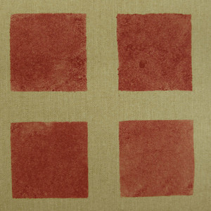 """Four Square Stencil: Can be arranged any way you wish. Each group of 4 squares is 3"""" x 3"""". $25.00 per motif."""