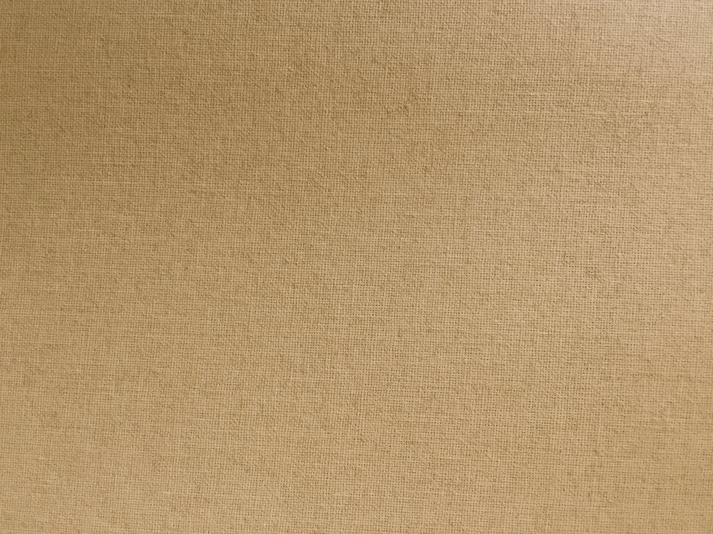 Classic Cotton - Antique Gold