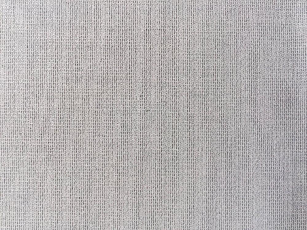 Classic Cotton - Dove