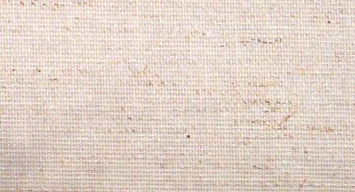 Linen/Cotton Regular