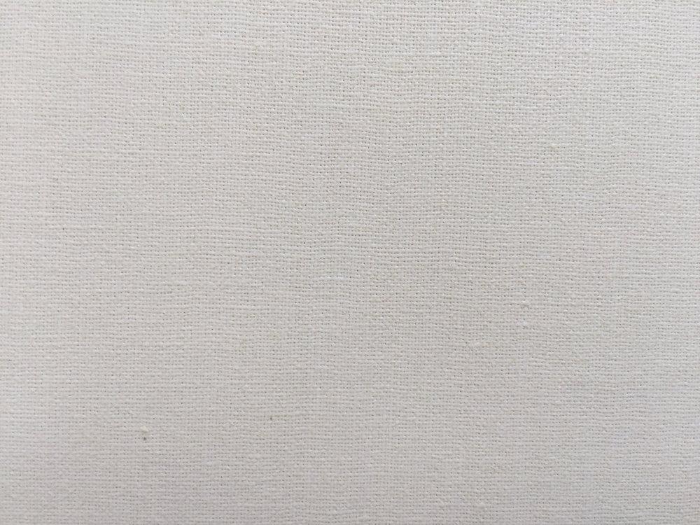 Classic Cotton - White