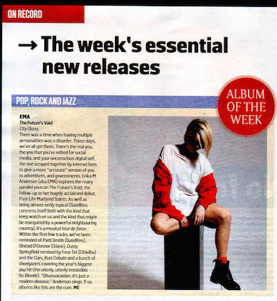 EMA_SundayTimes_AlbumOfTheWeek_6April2014 copy.jpg