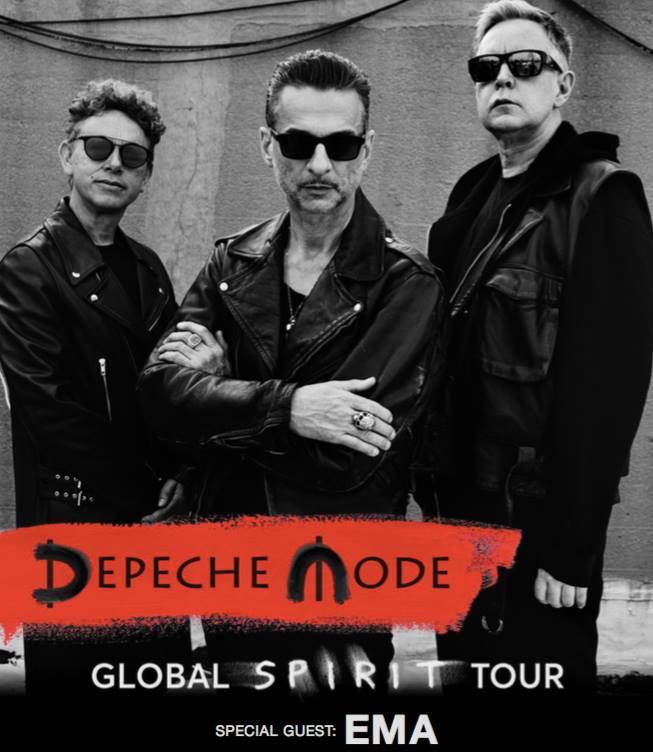 ema + depeche mode.jpg