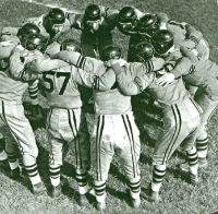 big huddle photo.jpg