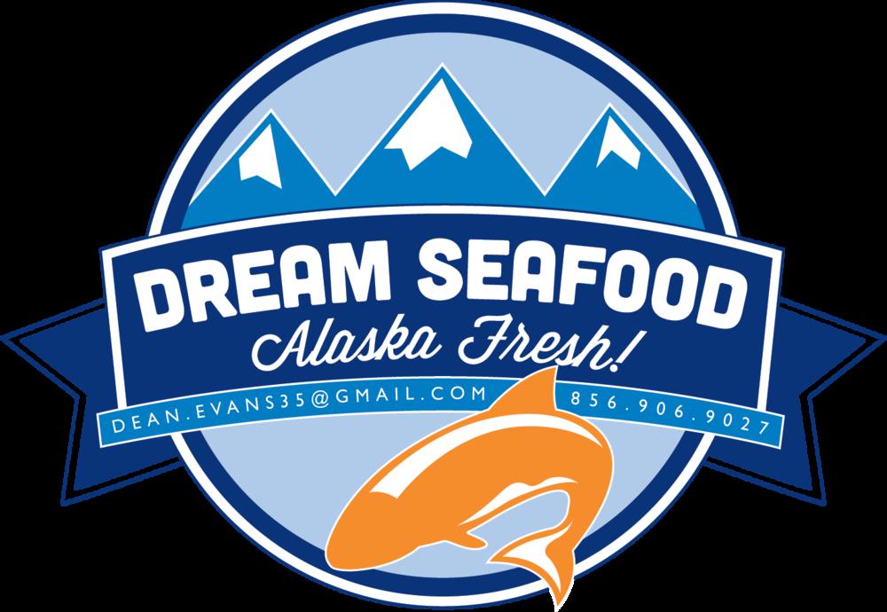 logo-dream_seafood.jpg