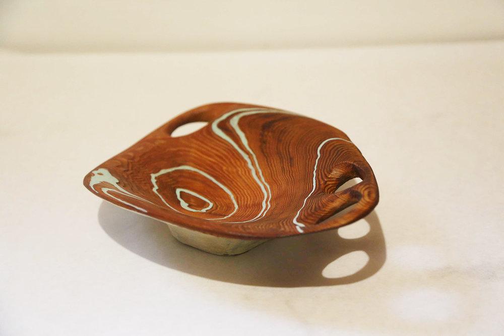 bowl 1-ws.jpg