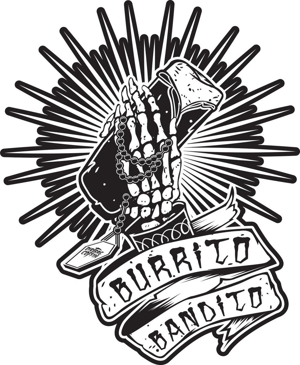 Burrito Bandito_Pray Hands_5x5.jpg