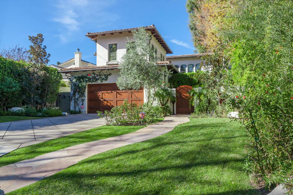 01 Classic Montecito Spanish-large-001-ExteriorFront-1500x1000-72dpi_0.jpg