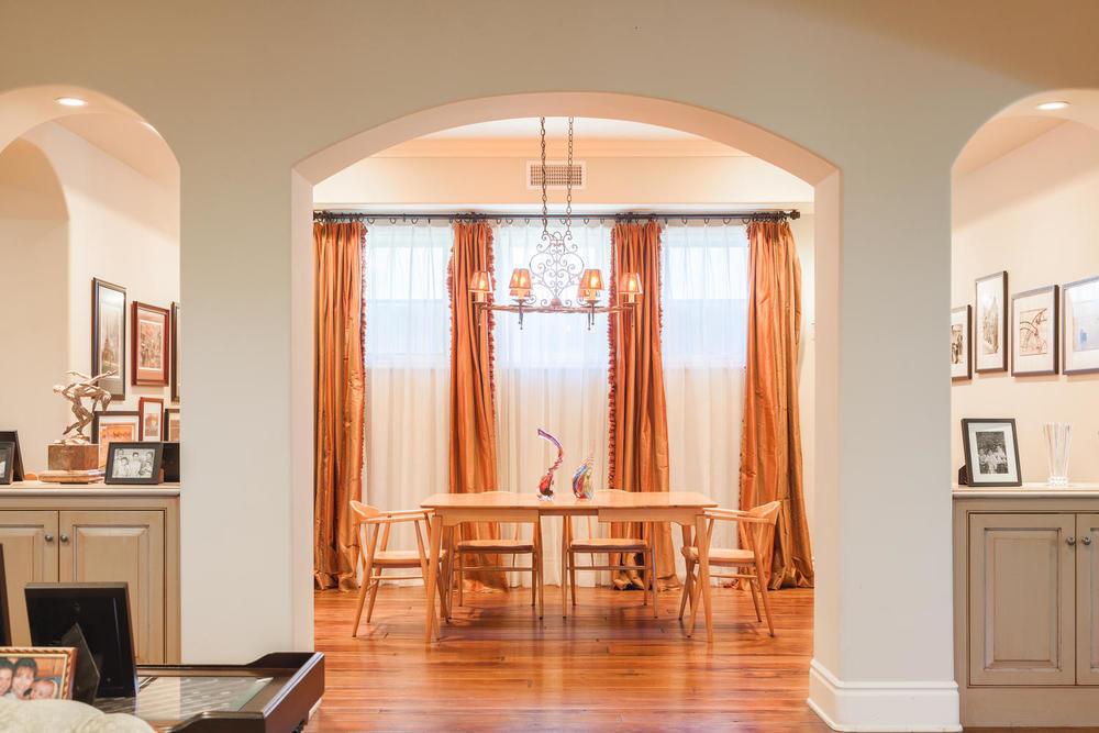 07 Classic Montecito Spanish-large-007-Dining Room-1500x1000-72dpi_1.jpg