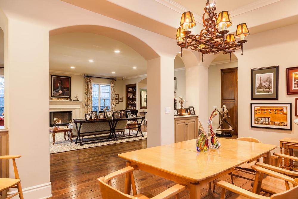 08 Classic Montecito Spanish-large-008-Dining Room-1500x1000-72dpi_1.jpg