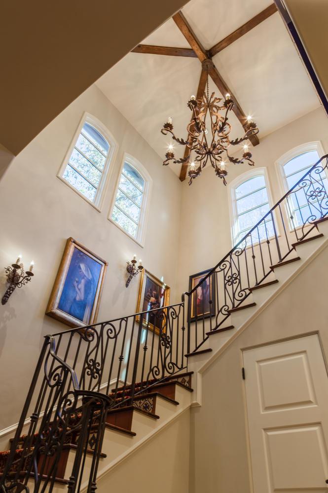 10 Classic Montecito Spanish-large-010-Entryway-666x1000-72dpi_1.jpg