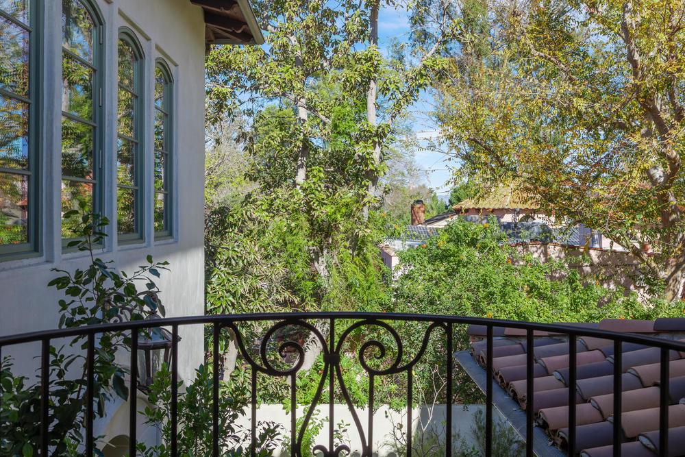 18 Classic Montecito Spanish-large-018-Juliet Balcony-1500x1000-72dpi_1.jpg