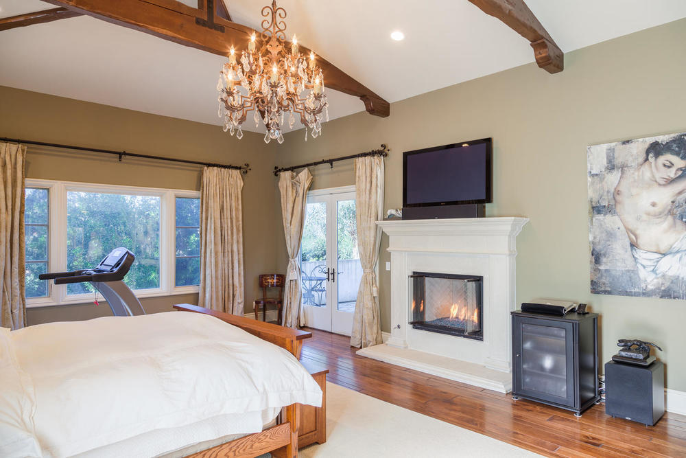 22 Classic Montecito Spanish-large-022-Master Bedroom-1500x1000-72dpi.jpg