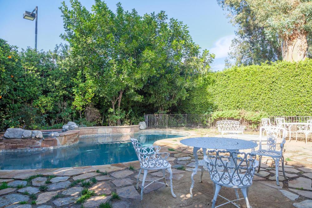 23 Classic Montecito Spanish-large-023-ExteriorBack-1500x1000-72dpi.jpg